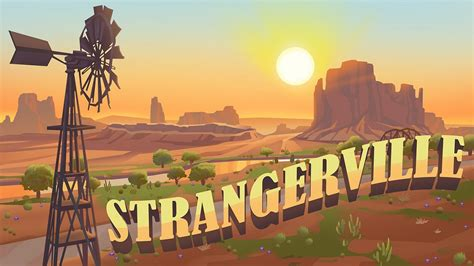 Strange things are afoot in The Sims 4: StrangerVille
