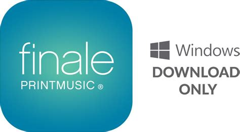 The Finale Family of Music Notation Software | Finale