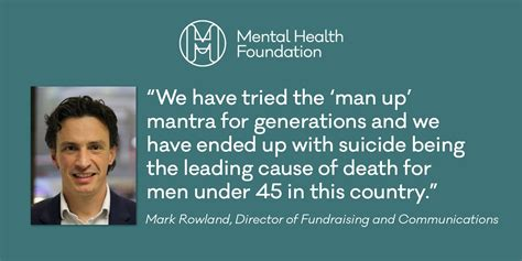 """Mental Health Fdn on Twitter: """"Why Piers Morgan is wrong"""