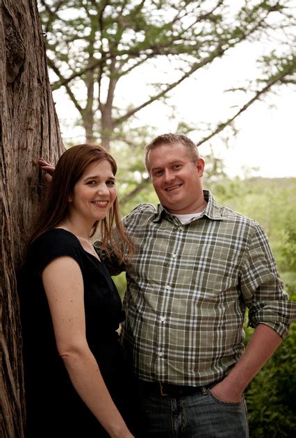 Robbyn Dodd Photography   Colby and Ruth Proposal