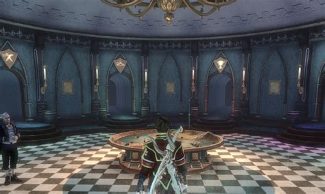 Sanctuary | The Fable Wiki | Fandom powered by Wikia