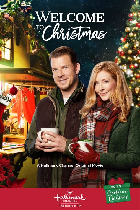 Welcome to Christmas (2018) (With images) | Christmas