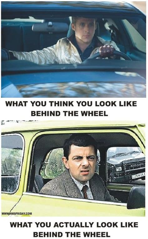 23 VERY Funny Road Trip Memes - LAUGHTARD