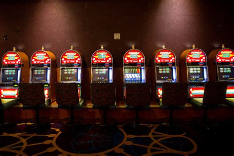Stephen Paddock Chased Gambling's Payouts and Perks - The
