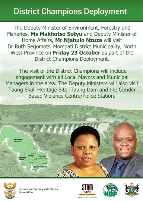 Department of Home Affairs - Home   Facebook