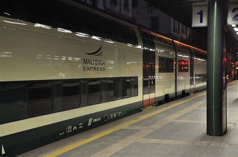 How to Take Public Transport in Milan | Walks of Italy Blog