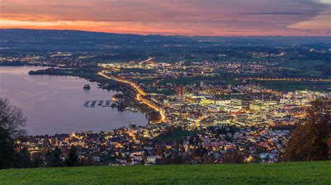 Travel Site | Plan Your Trip to Zug| Champions Hockey League