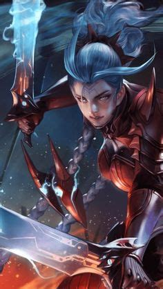 177 best AOV - ARENA OF VALOR WALLPAPERS images on