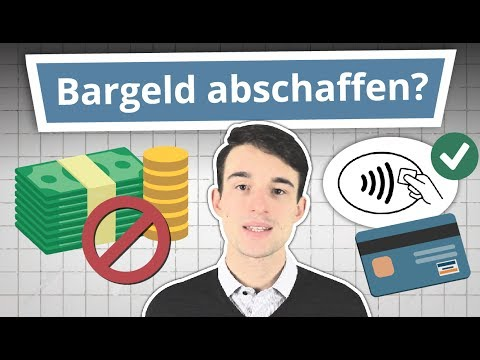 Reality Check: Was bewegt Android Pay in Europa