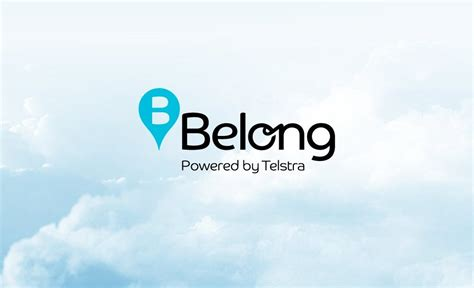 'Belong' launch set to shake up mobile category - Roy
