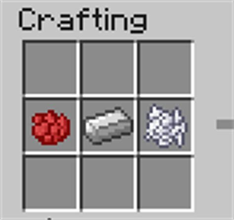 Better Compasses - Suggestions - Minecraft: Java Edition