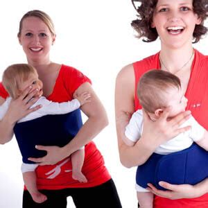 Sport mit Baby | Mamaclever