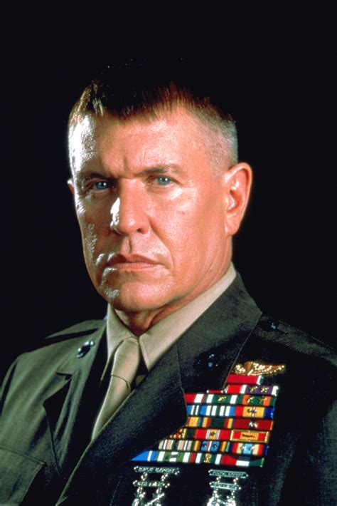 Tom Berenger List of Movies and TV Shows   TV Guide