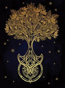 Celtic Tree Of Life - Meaning, Symbolism and History