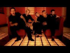 1000+ images about Westlife on Pinterest | Westlife songs