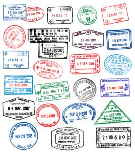 Visas and Permits for Immigration to South Africa