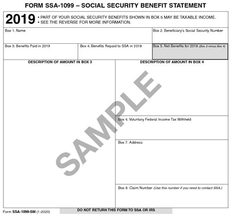 Publication 915 (2017), Social Security and Equivalent