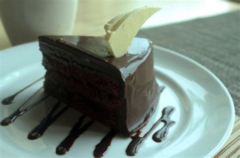 What is the Origin of the Word Dessert?   culinarylore