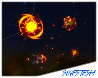 2D Explosion Animations   Frame by frame   OpenGameArt