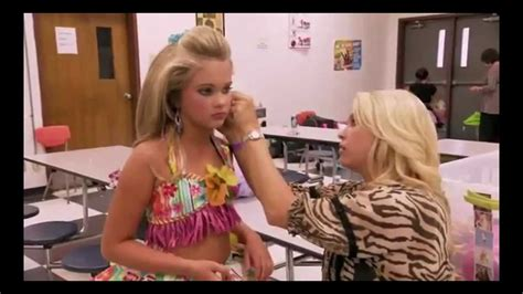 Toddlers and Tiaras S04E06 - Rock Star Divas and Dolls
