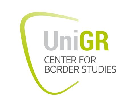 Globalized Borders: An Archaeology of Border Theory