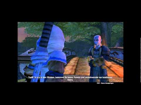 Fable 3: Queen of Albion - YouTube