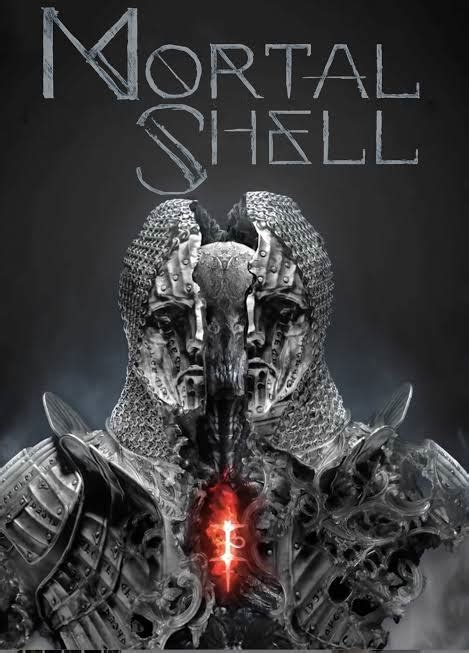 'Mortal Shell': Know everything about its Release Date