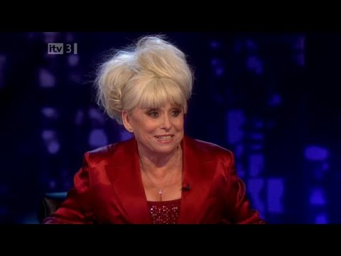 """""""Get outta my pub!"""" - Peggy Mitchell's 10 greatest moments"""