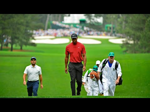 Best of: Players with most professional major wins in men