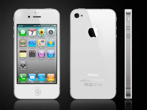 Apple to revert to iPhone 4 design as inspiration for 2020