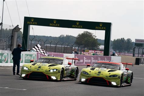 Le Mans 2020 News Roundup: Peugeot and ByKolles Set To
