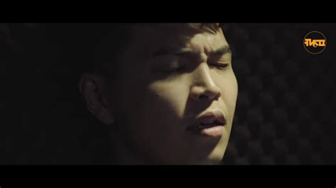 Jealous - Labrinth - Cover by Daryl Ong Chords - Chordify